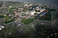 Join a 'Subbotnik' at a Russian-Dutch heritage site